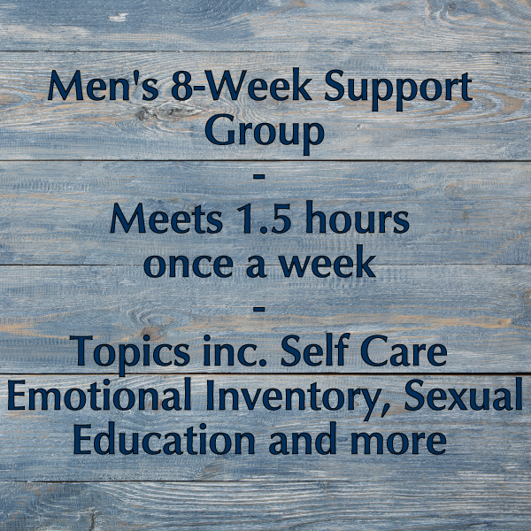Groups - Sex Therapy Austin TX
